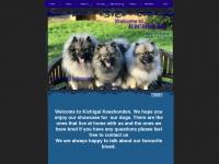 kichigai.co.uk