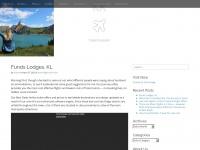 kabanderkeeshonds.com