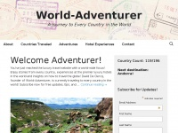 world-adventurer.com