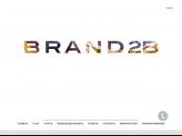 Brand2b.biz