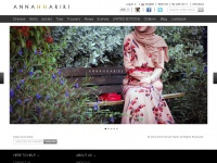 annahariri.com