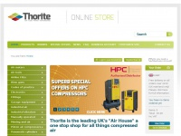 Thoritedirect.co.uk