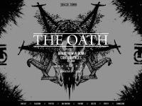 theoath.org Thumbnail