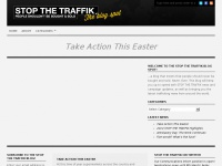 stopthetraffik.wordpress.com