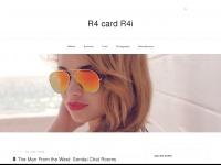 r4cardr4i.co.uk Thumbnail