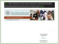Ttca-online.org