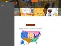 Americanbrittanyrescue.org