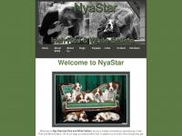 nyastar.com