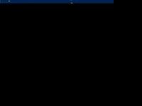 americancocker.com