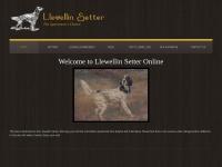 llewellinsetter.net