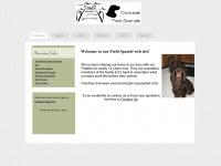 docksidefields.com