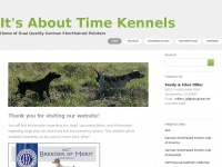 iatkennels.com