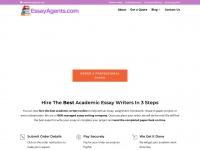 essayagents.com