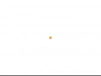 balileisureholidays.com.au
