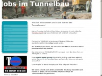 Tunnelbauer.at