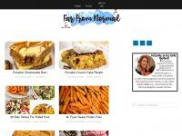 werefarfromnormal.com