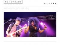 Tonetrade.co.uk