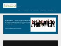 erasmus-entrepreneurs.com