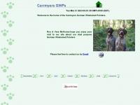 carrmyers.co.uk Thumbnail