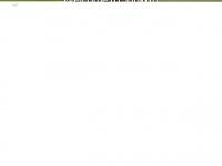 sunkozi.com