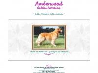 amberwoodgoldens.com