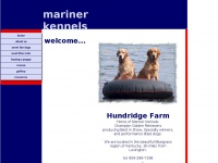 marinerkennels.com