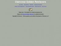 claircrest.com