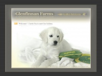 Glenfinnanfarms.net
