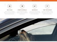 mydogiscool.com