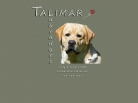 talimar.com