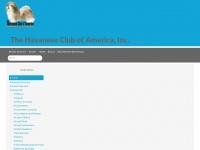 havanese.org