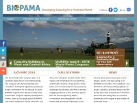 biopama.org