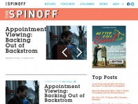 Thespinoff.co.nz