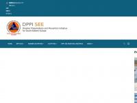 dppi.info