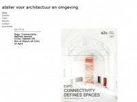 A2o-architecten.be