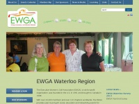 ewgawaterlooregion.com