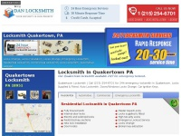 quakertown.locksmithbesafe.com
