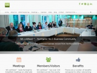 Nn-connect.co.uk
