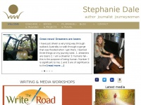 stephaniedale.net