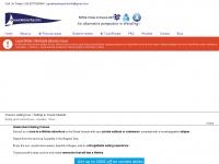 greekislandssailing.com