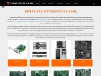 Taknet.com.my