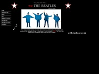 withthebeatlesuk.co.uk