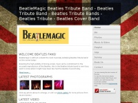 beatlemagic.com