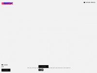 beck.com