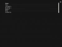 thefab5.net