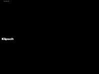 klipsch.com