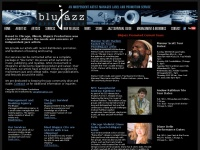 blujazz.com