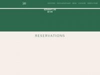 cafegandolfi.com
