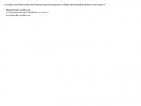 lock-tavern.com