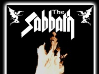 thesabbath.co.uk